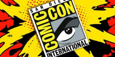 http://static.moviefanatic.com/files/comic-con-2012-logo_490x245.jpg