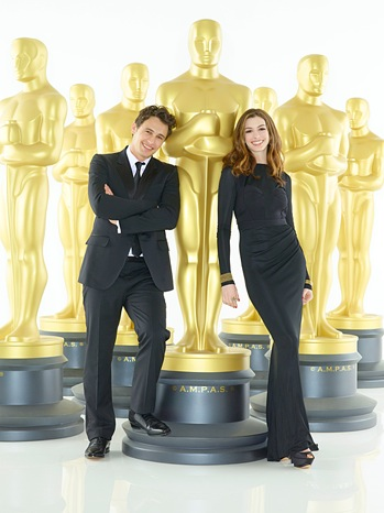 http://static.moviefanatic.com/files/james-franco-anne-hathaway-oscars.jpg