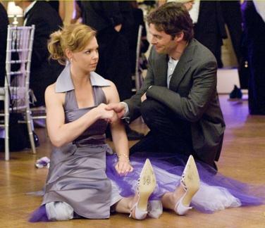 27 Dresses Picture - Movie Fanatic