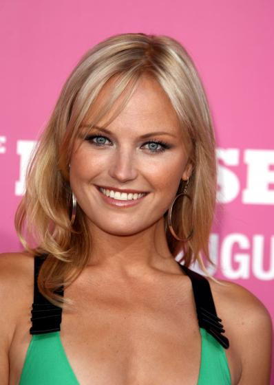 Malin Akerman is in talks to play a lead role in the new Simon West's ...