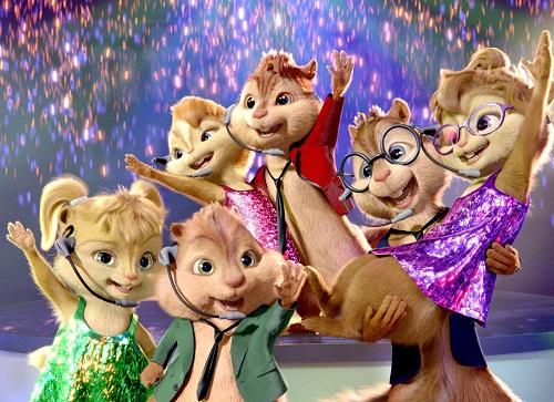 http://static.moviefanatic.com/images/gallery/alvin-and-the-chipmunks-in-chipwrecked_500x363.jpg