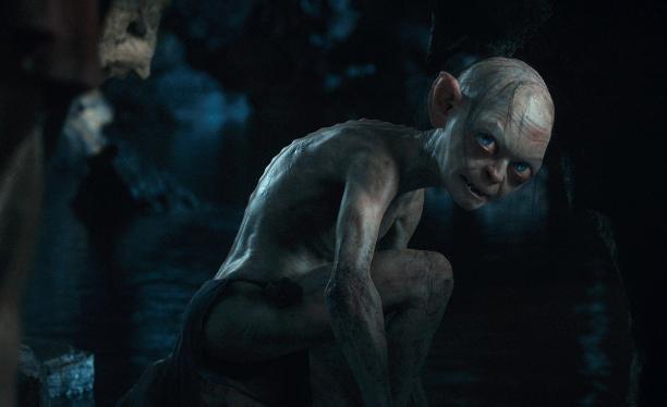 Gollum Andy-serkis-as-gollum-in-the-hobbit_612x374