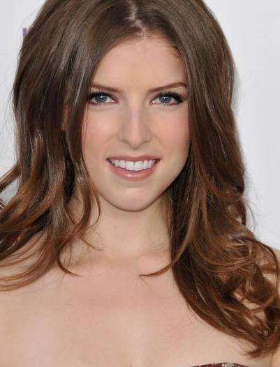 anna kendrick picture 401x526 ParaNorman: Anna Kendrick Gets Animated