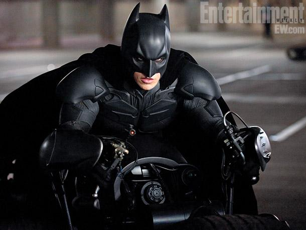 BATMANThe Dark Knight Rises Top 50 HD Wallpapers Part 2 Posted By Unknown Wednesday 18 July 2012