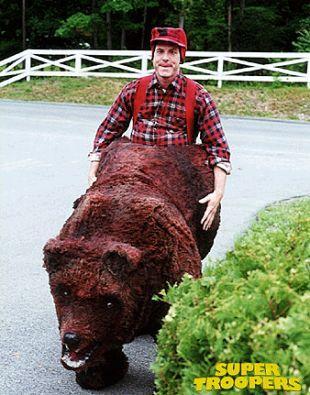 bear-banging.jpg