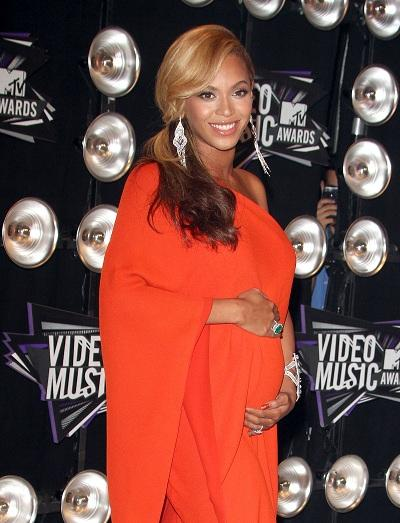 Beyonce Picture