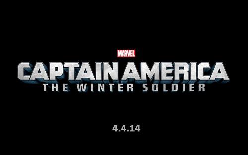 captain-america-the-winter-soldier-logo.jpg