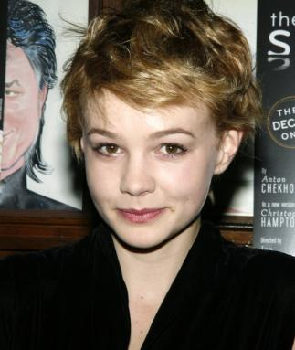 carey-mulligan-picture_323x383