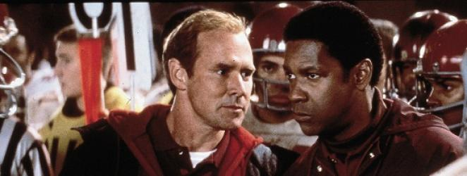 denzel-washington-in-remember-the-titans_662x250.jpg