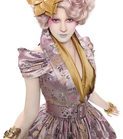 http://static.moviefanatic.com/images/gallery/effie-trinket-is-elizabeth-banks_400x453.jpg