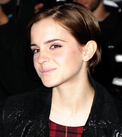 Emma Watson Picture