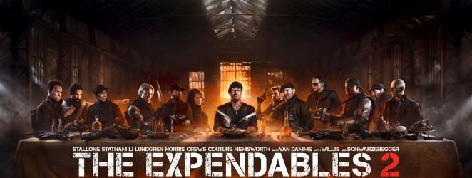 http://static.moviefanatic.com/images/gallery/expendables-2-last-supper-banner_662x250.jpg