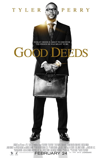http://static.moviefanatic.com/images/gallery/good-deeds-poster.jpg