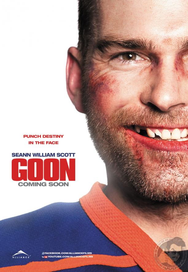 http://static.moviefanatic.com/images/gallery/goon-poster_612x884.jpg