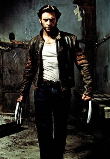 Hugh Jackman Hugh-jackman-picture