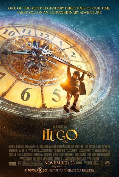 hugo-poster_400x592.jpg
