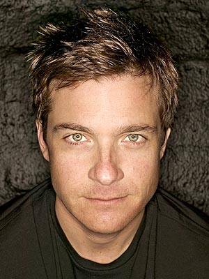 Jason Bateman Pic - Movie Fanatic