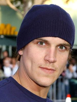 [Image: jason-mewes-photo.jpg]