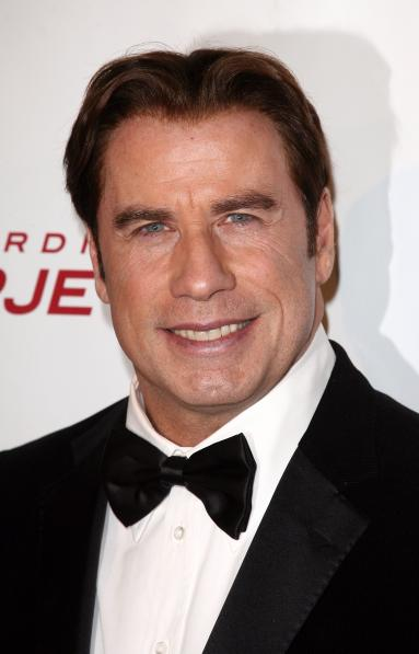 John Travolta as a Crime Boss? Nick Cassavetes has been in negotiations to ...