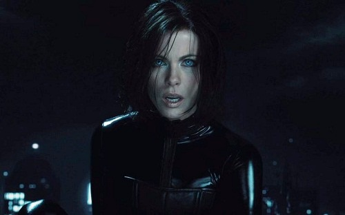 kate-beckinsale-as-selene-in-underworld-awakening.jpg