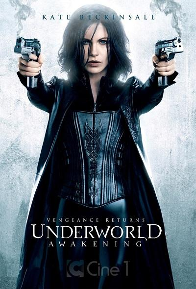 movie - Tell me Guys Who will be in Underworld Awakening Movie? Kate-beckinsale-in-underworld-awakening-poster_400x590