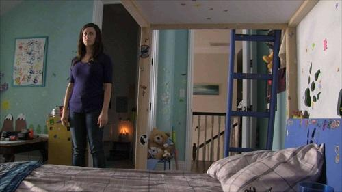 katie featherton in paranormal activity 4 500x281 Paranormal Activity 4: Review
