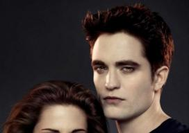 Robert Pattinson Movies Coming  on Kristen Stewart And Robert Pattinson Still Have A Movie Coming Out
