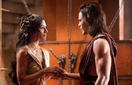 http://static.moviefanatic.com/images/gallery/lynn-collins-and-taylor-kitsch-in-john-carter_433x278.jpg