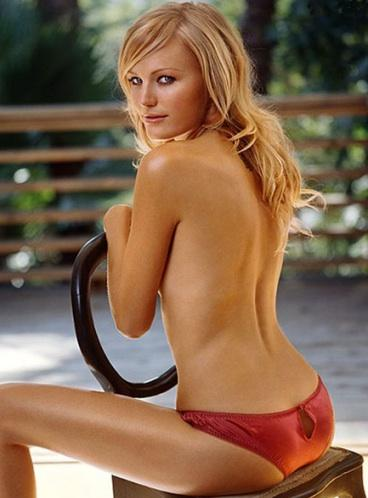 malin akerman nude an active sex life after