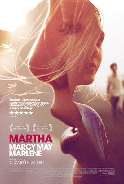http://static.moviefanatic.com/images/gallery/martha-marcy-may-marlene-international-poster_400x592.jpg