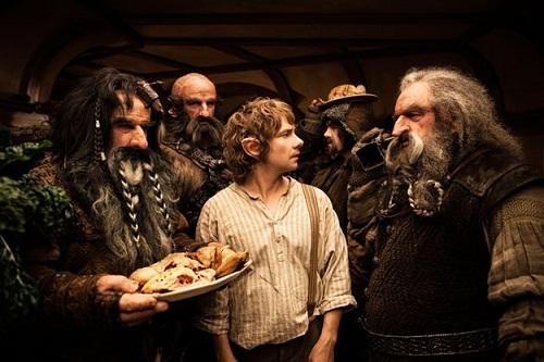[Obrazek: martin-freeman-stars-as-bilbo-baggins-in-the-hobbit.jpg]