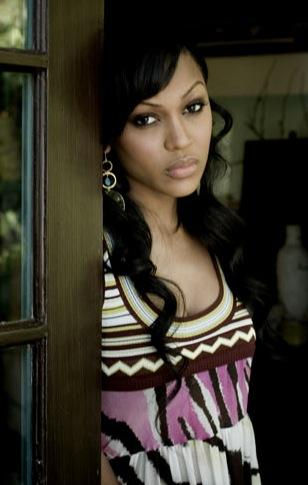 meagan good, black celebrities
