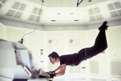 Mission: Impossible Quotes - Movie Fanatic