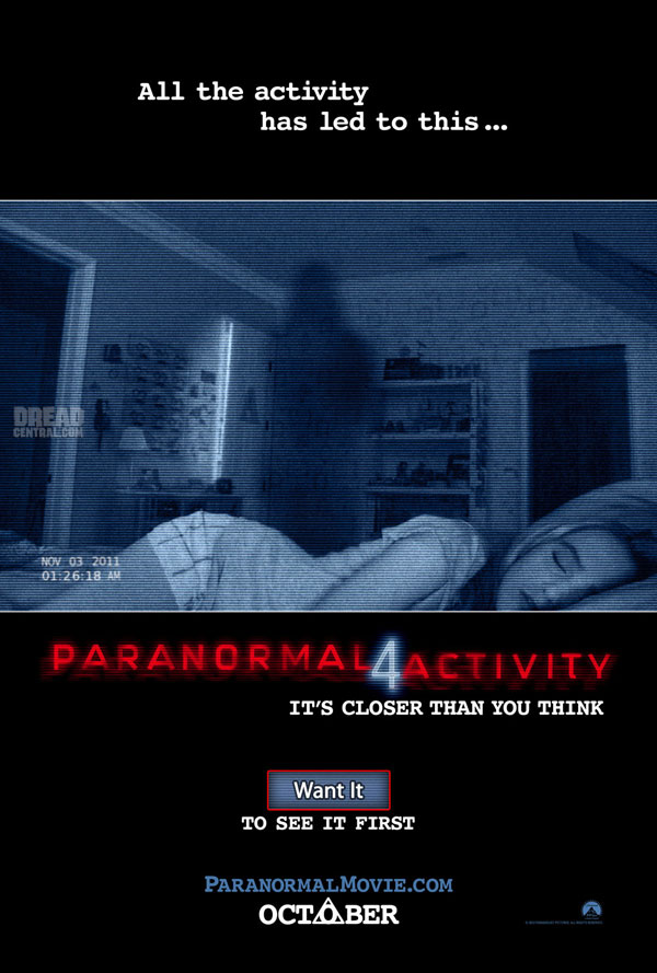 Paranormal Activity - Hành động siêu linh Paranormal-activity-4-poster