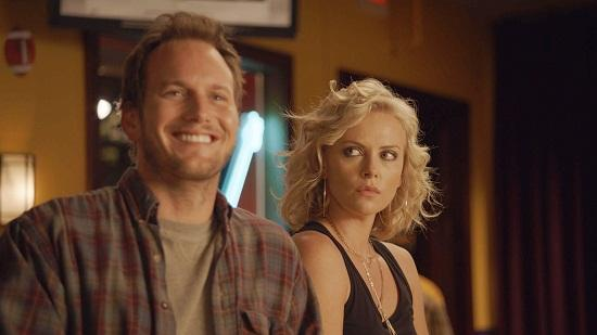 patrick wilson and charlize theron in young adult 550x309 You Can't Beat Erotic Spanking Porn. You Can't Beat Erotic Spanking Porn