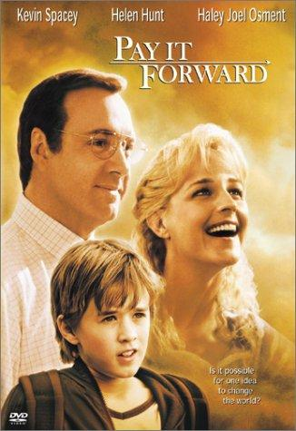 Forward! movie