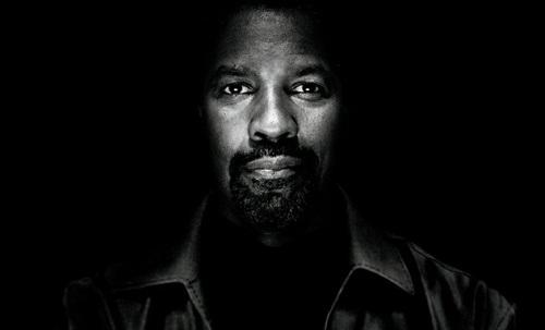 Safe House: Denzel Washington The film is a jaw-dropping roller coaster ride ...