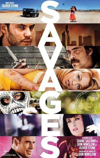 savages-poster_400x633.jpg