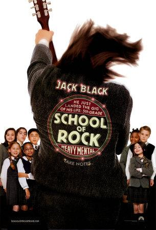school-of-rock-photo.jpg