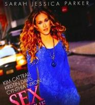 sex and the city movie poster 186x205 Petite Blonde Hardcore Porn Pics