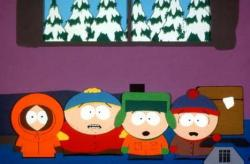 South Park: Bigger Longer & Uncut Quotes (Page 5) - Movie Fanatic