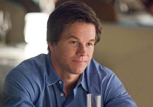 """Mark Wahlberg protagonizará o próximo """"Transformers"""""""