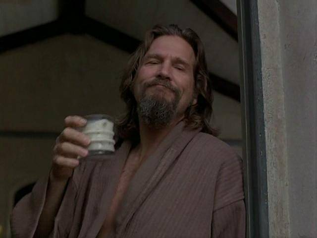 the-dude-with-a-white-russian.jpg