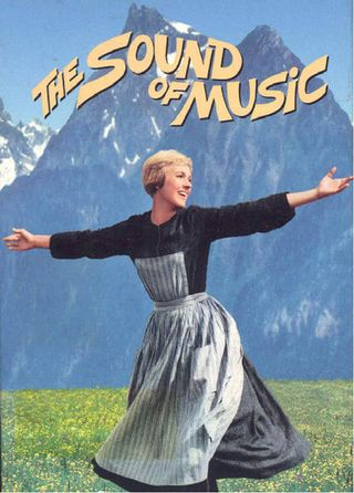 437 the sound of music 1965 1010 movies to go