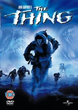 http://static.moviefanatic.com/images/gallery/the-thing-movie-poster.jpg