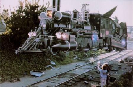 the-time-machine-train.jpg