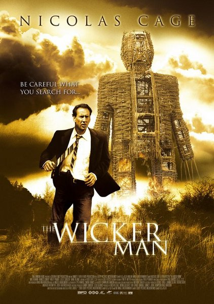 the-wicker-man-poster.jpg