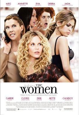 Women movie