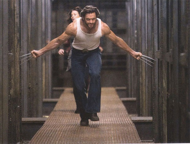 http://static.moviefanatic.com/images/gallery/wolverine-star.jpg