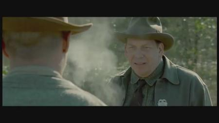 Lawless Clip: New Special Deputy